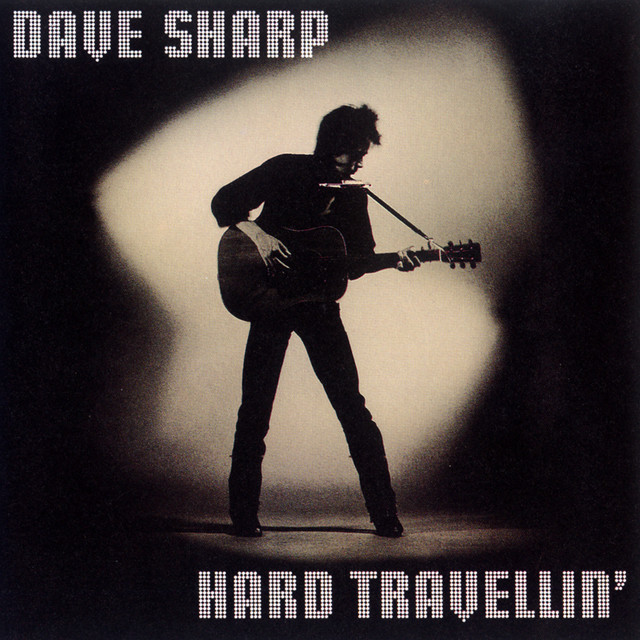 Dave Sharp tickets and 2020 tour dates