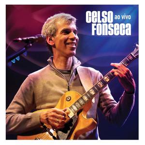 Celso Fonseca Ao Vivo album