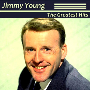 Jimmy Young the Greatest Hits