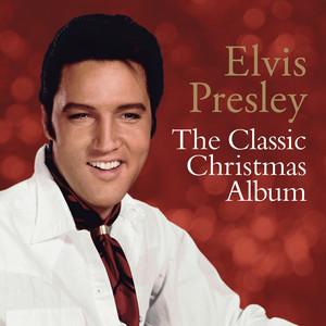 The Classic Christmas Album Albumcover