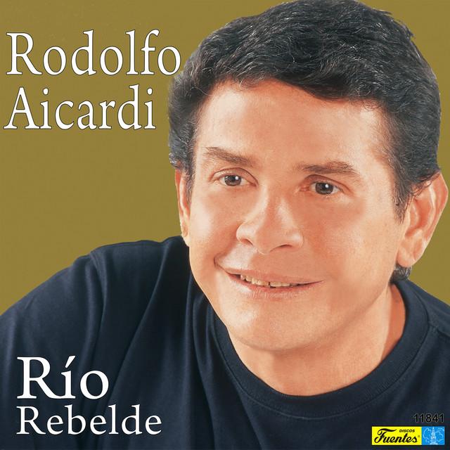 Río Rebelde