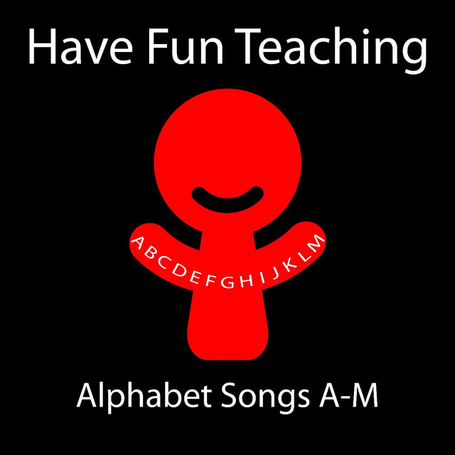 Letter C Song a song by Have Fun Teaching on Spotify