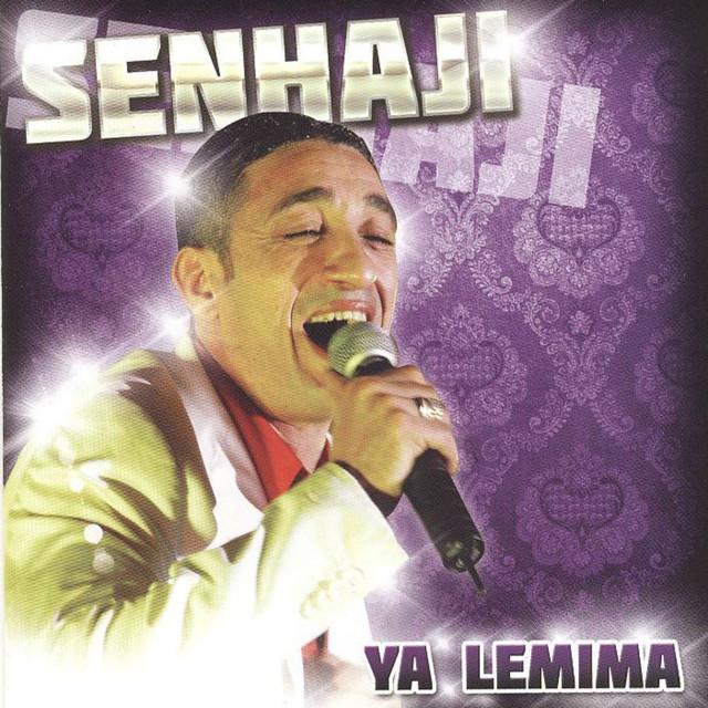 Senhaji