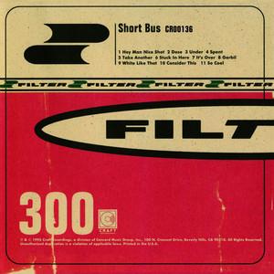 Short Bus (Expanded Edition) album