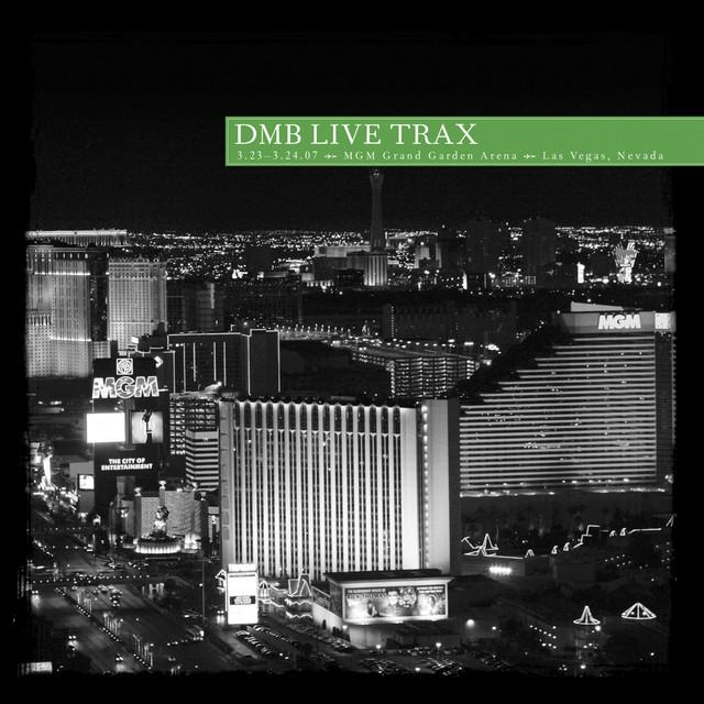 Buy Dave Matthews Band DMB Live Trax Vol. 31 - Tweeter ...