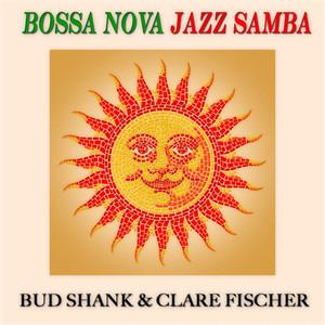 Bossa Nova Jazz Samba (Remastered) album