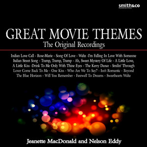 Great Movie Themes: The Original Recordings