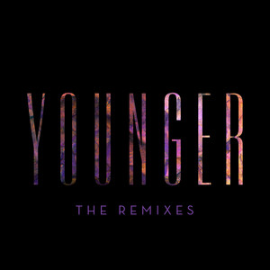 Younger - Bonus Track / Acoustic Version
