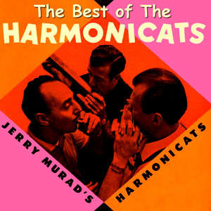 The Best of The Harmonicats album