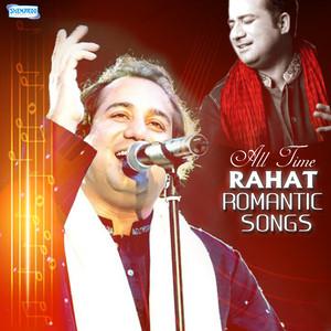 All Time Rahat Romantic Songs album