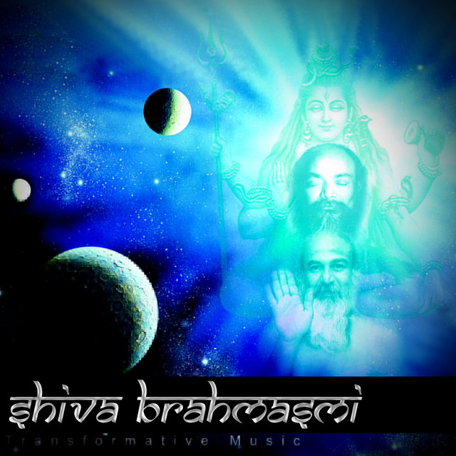 Shiva Mantra - Short, a song by Shiva Rudra Balayogi on Spotify