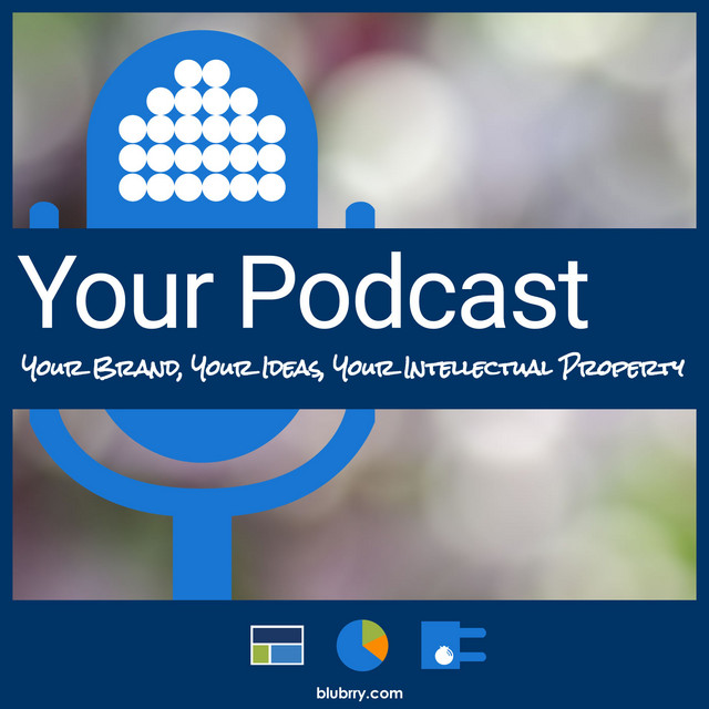 Google Indexing Podcasts on Desktop and Mobile Browser