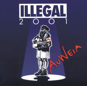Auweia album