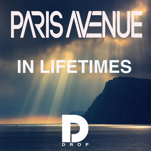 Paris Avenue