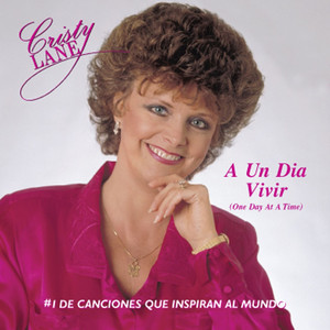 A Un Dia Vivar album
