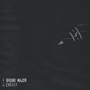 Easily - Bruno Major