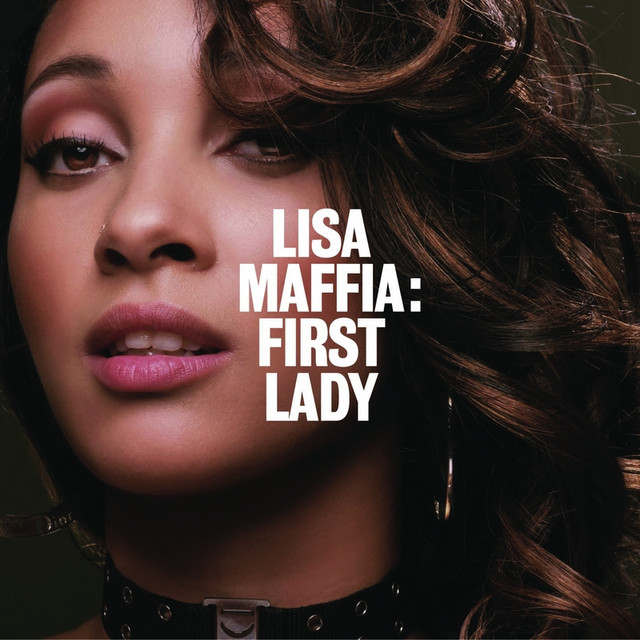 LISA MAFFIA tickets and 2018 tour dates