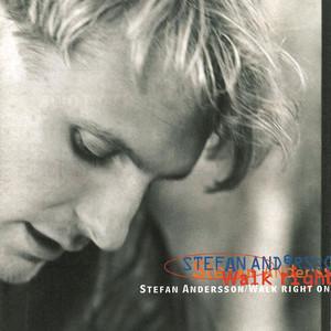 Stefan Andersson, Sorito Town på Spotify