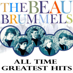 All-Time Greatest Hits album