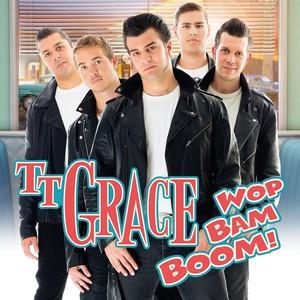 TT Grace, Please Caroline på Spotify