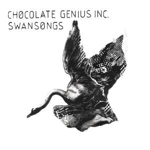 Swansongs album