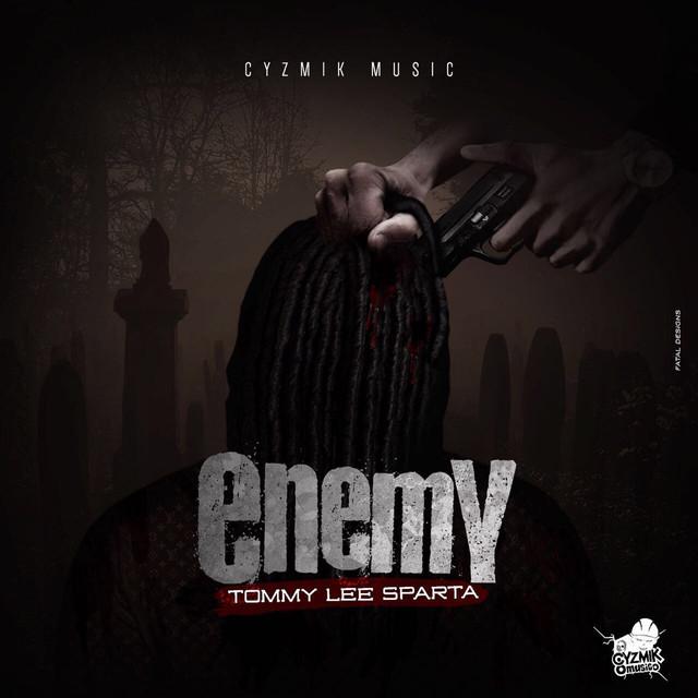 Enemy - Single
