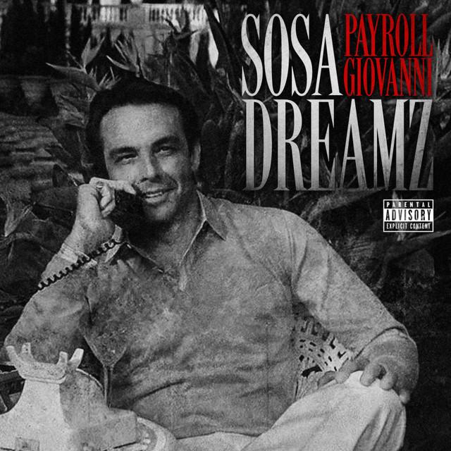 Sosa Dreamz
