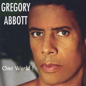 One World! album