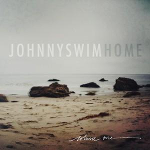 Home Vol. 1 Albumcover