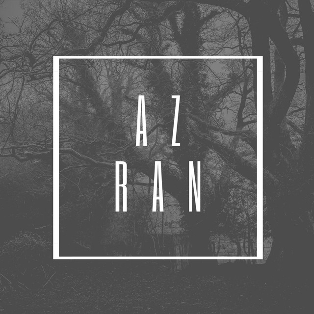 Azran