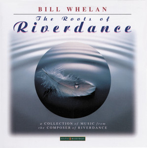 The Roots of Riverdance album