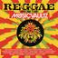 Reggae: From The MusicVaultz