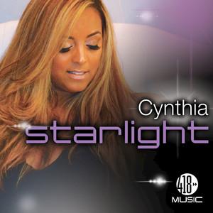 Starlight album