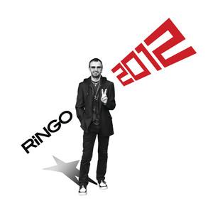 Ringo 2012 Albümü