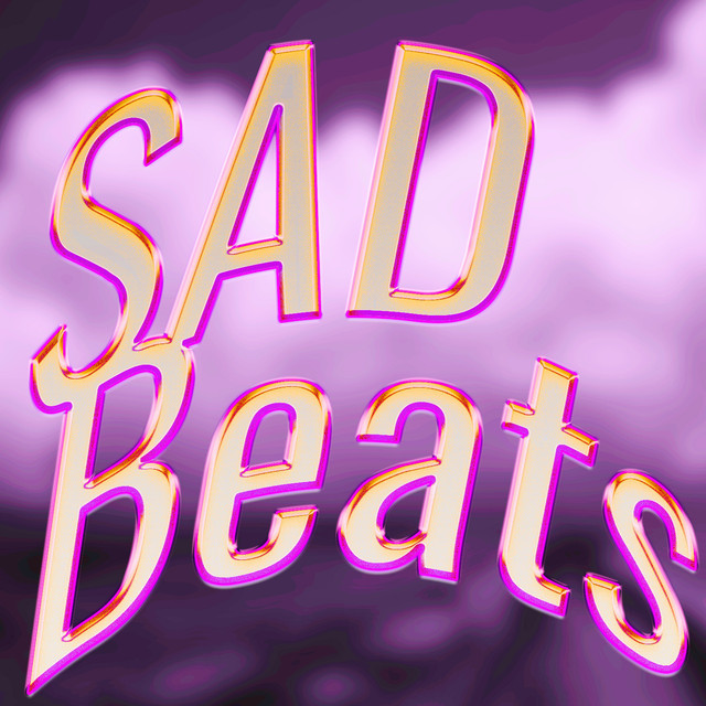 Oriental - Sad Violin Rap Beat Mix, a song by Sero