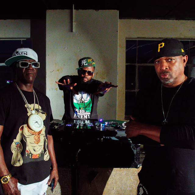 Public Enemy tickets and 2021 tour dates