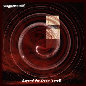 Wagner Utiel