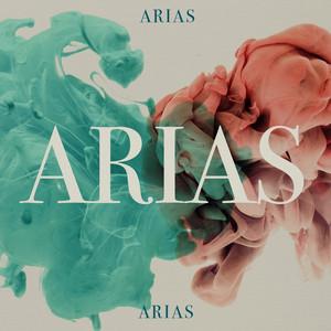 Arias album