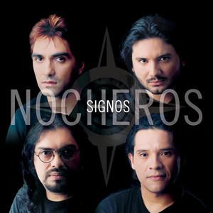 Signos - Los Nocheros