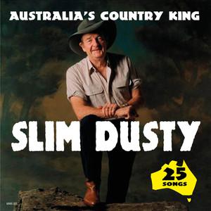 Australia's Country King