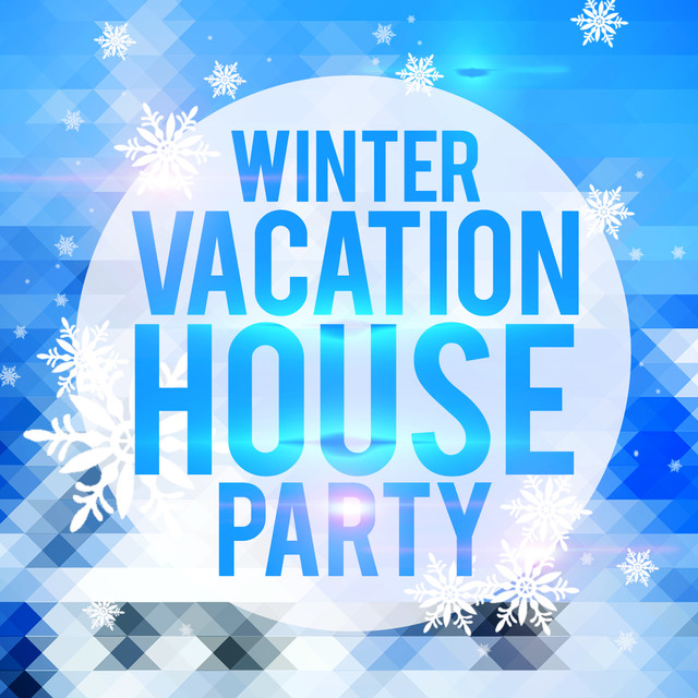winter vaccation Looking for ski vacation package deals to winter park ski resort click to book hotels, flights, lift tickets and more.