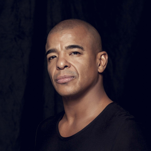 Profile photo of Erick Morillo
