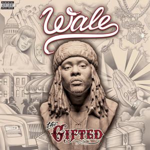 The Gifted Albümü