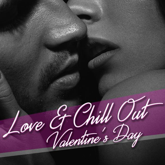 Purple Avenue - Love & Chill Out (Valentine's Day)