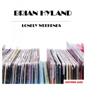 Lonely Weekends album