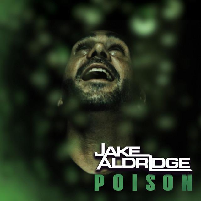 "Listen to ""Poison"" on Twisting Love Spotify Playlist"