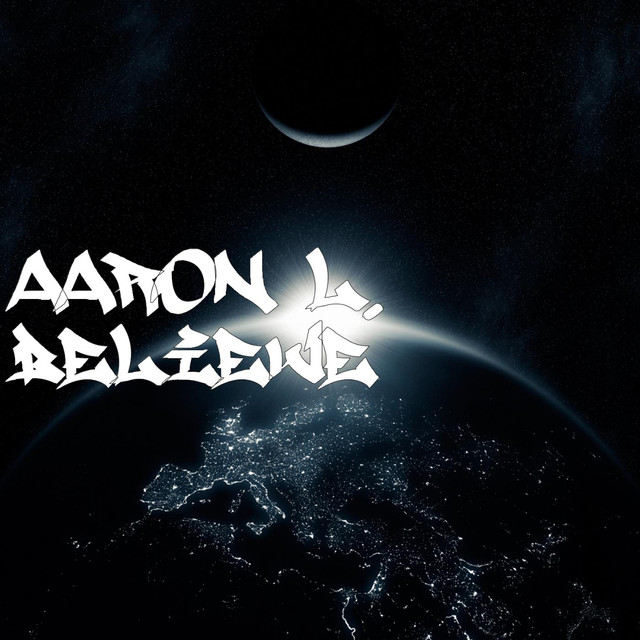 Aaron L