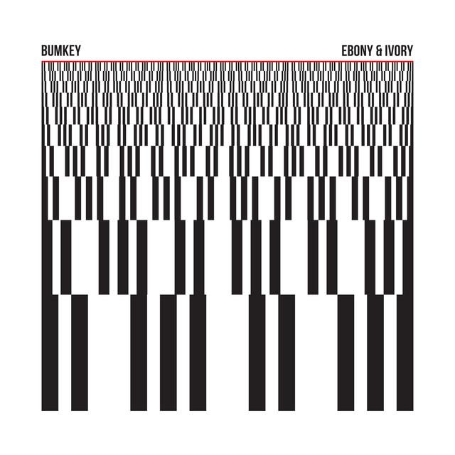 Ebony & Ivory