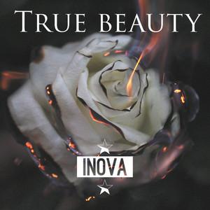 True Beauty Albümü
