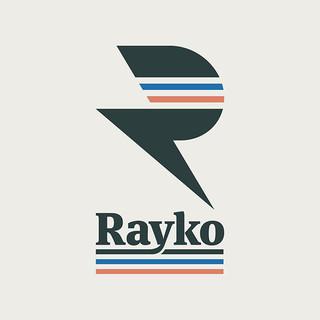 Rayko profile picture